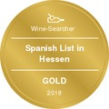 Spanish-List-in-Hesse-[Hessen]-Gold-W-2018-s